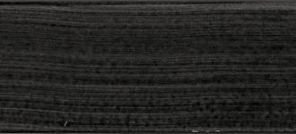 13669 M.FS Manises-N