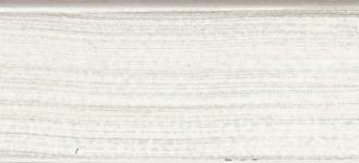 13670 M.FS Manises-B