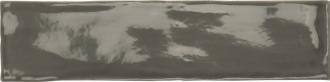 16186 Poitiers Smoke/30