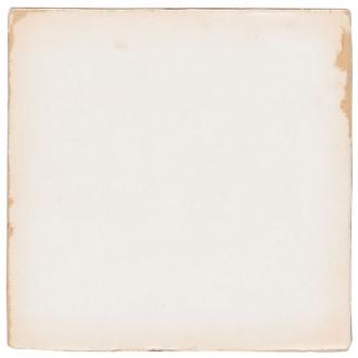 17732 Archivo Plain