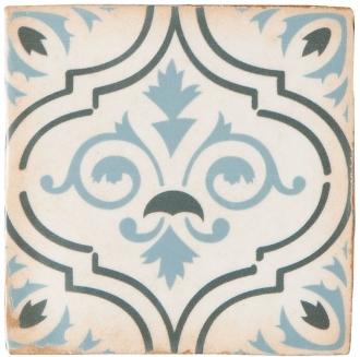 17734 Archivo Fleur De Lis