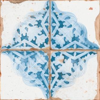18151 FS Artisan Decor-A