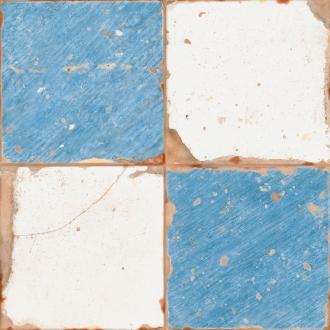 18244 FS Artisan Damero-A