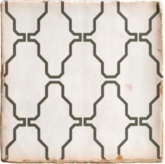 18481 Archivo Crochet
