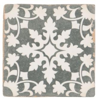 18510 Archivo Zahra