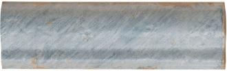 18925 M.FS Artisan-A
