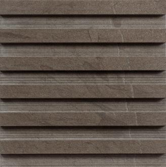 20063 D.Eleusine Grey/1