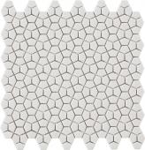 20127 D.Mosaic Kin Ice
