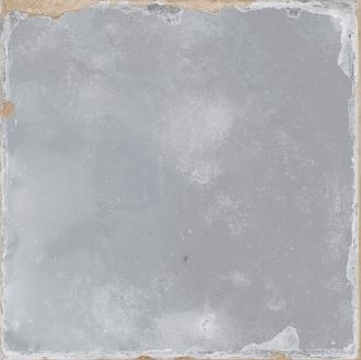 20197 Lenos Grey 1
