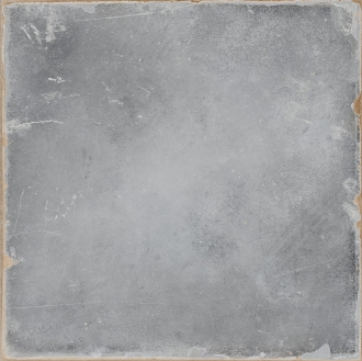 20197 Lenos Grey 5