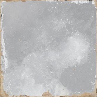 20197 Lenos Grey 6