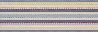 2205 Decor Lineal Velvet
