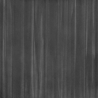 5th Avenue Black Chic Stripes Lapp. Rett.