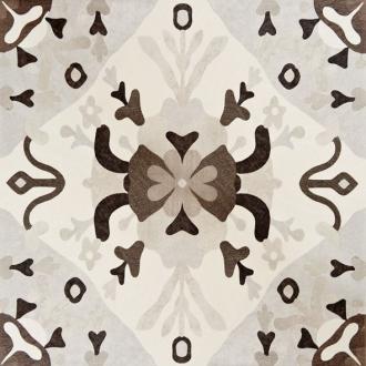 5th Avenue Carpet