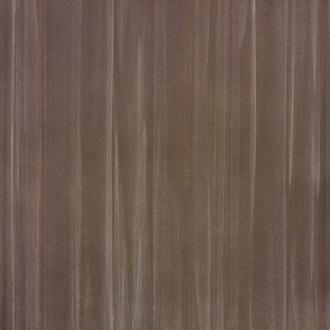 5th Avenue Chocolate Stripes Lapp. Rett.