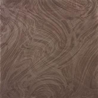5th Avenue Chocolate Waves Lapp. Rett.