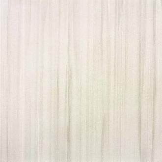5th Avenue Crystal Stripes Lapp. Rett.