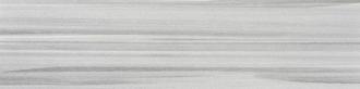 5th Avenue Koan Stripes Lapp. Rett.