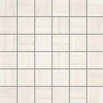 5th Avenue Mosaico Crystal Stripes