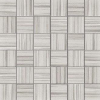 5th Avenue Mosaico Koan Stripes