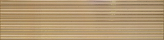 9000 Decor Crema-Moka Capricho