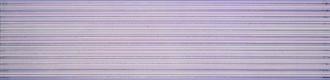 9000 Decor Lavanda-Lila Capricho