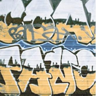 9725 Bansky/P/04