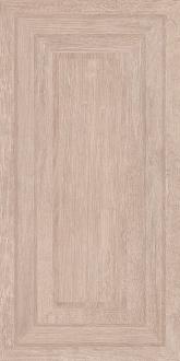 Абингтон панель беж обрезной 11091TR