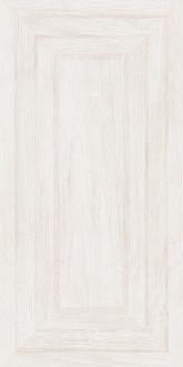 Абингтон панель светлый обрезной 11090TR