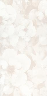 Абингтон цветы обрезной 11089TR