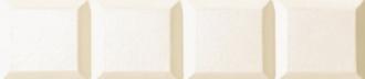 Absolute Listello Cream Diamond