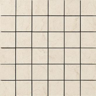 Absolute Mosaico Nat. Crema Marfil