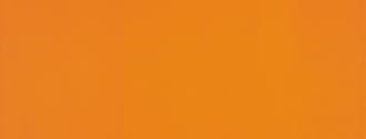 Absolute Orange Matt