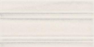 ADMO5211 Cornisa Clasica C/C Blanco