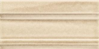 ADMO5219 Cornisa Clasica C/C Sand