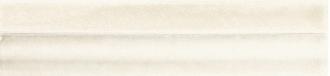 ADMO5221 Cornisa Clasica C/C Marfil