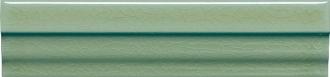 ADMO5222 Cornisa Clasica C/C Verde Claro