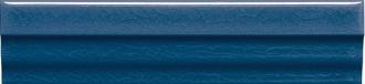 ADMO5224 Cornisa Clasica C/C Azul Oscuro