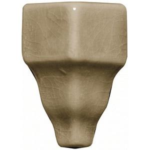 Спецэлемент Adex ADMO5227 Angulo Exterior Cornisa Clasica C/C Olive 3,5x15 глянцевый