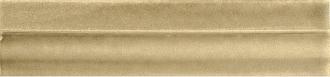 ADMO5227 Cornisa Clasica C/C Olive