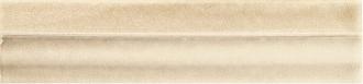 ADMO5228 Cornisa Clasica C/C Sand