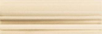 ADMO5299 Moldura Italiana PB C/C Sand