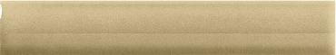 Бордюр Adex ADMO5308 Cubrecanto PB C/C Olive 2,5x15 глянцевый