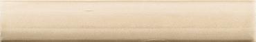 Бордюр Adex ADMO5309 Cubrecanto PB C/C Sand 2,5x15 глянцевый