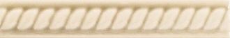 ADMO5314 Tenza PB C/C Sand