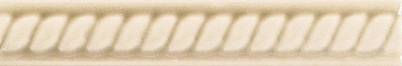Бордюр Adex ADMO5314 Tenza PB C/C Sand 2,5x15 глянцевый