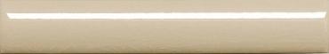 Бордюр Adex ADMO5318 Barra Lisa C/C Sand 2,5x15 глянцевый