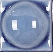 ADMO8008 Taco Esfera CC Azul Oscuro