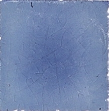 ADMO8013 aco Liso C/C Azul Oscuro