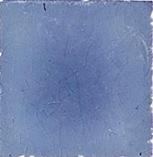 Вставка Adex ADMO8013 aco Liso C/C Azul Oscuro 2x2 глянцевая